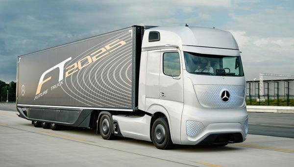 daimler-trucks