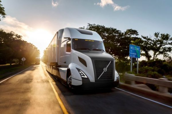 volvo-supertruck-electric