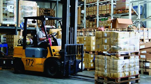 Advierten aumento de costos logísticos en Argentina por situaciones externas a las operaciones
