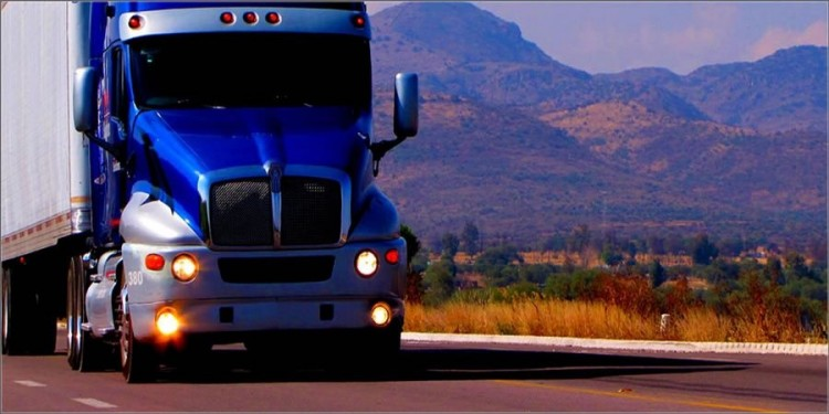 Argentina amplía el límite de toneladas para el transporte de carga para mejorar logística