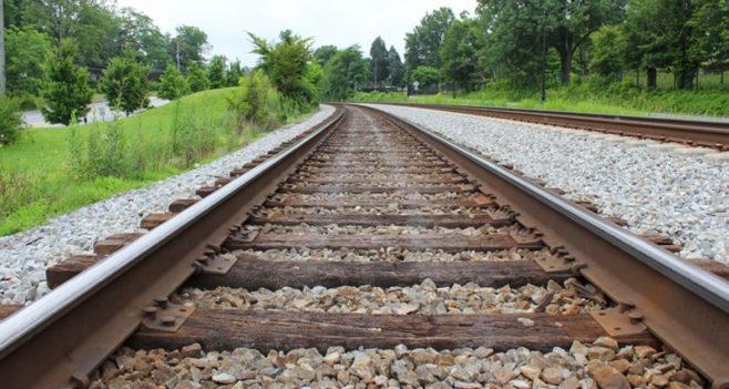 Avanza proyecto de Tren Biocéanico Central
