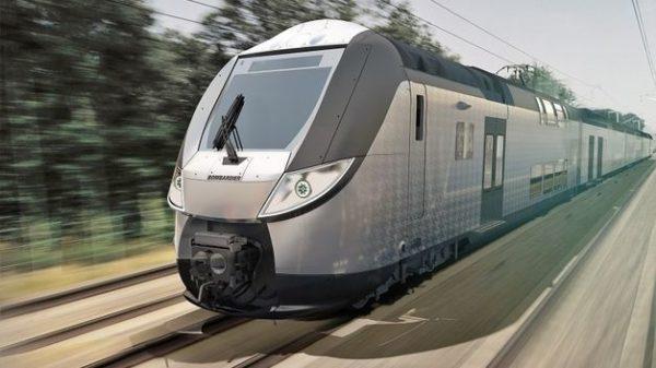 Bombardier-Vizcaya