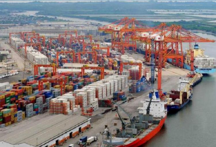 Buenaventura (Colombia) podría tener cuatro nuevos puertos