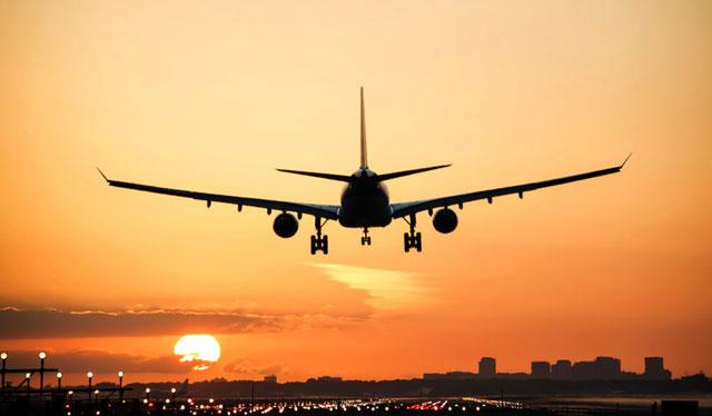 Colombia aumentará sus frecuencias aéreas semanales con Argentina