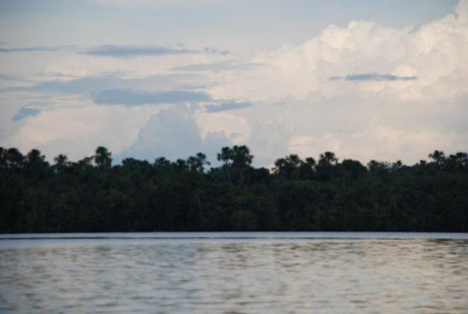 Continúan los avances en proyectos portuarios en la zona amazónica de Perú