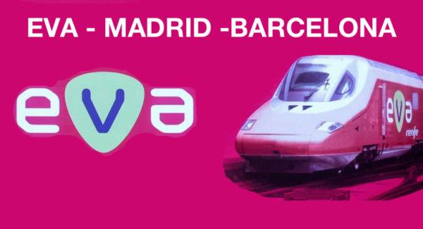 EVA-tren-madrid-barcelona