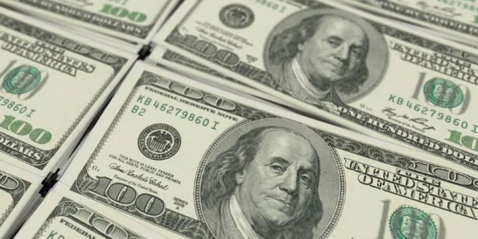 Ecuador invierte 12 millones de dólares al año en importación de billetes