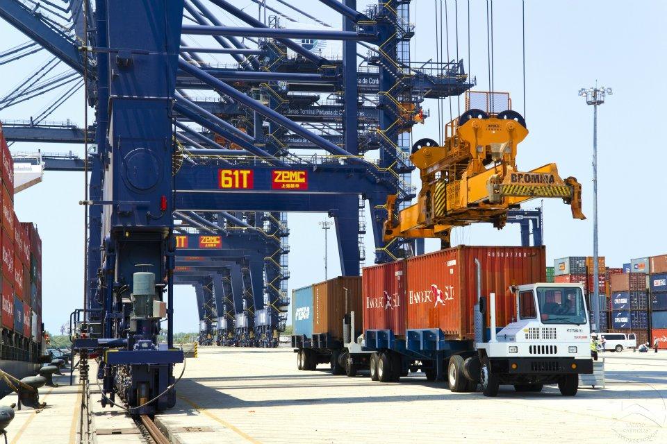 Empresarios de Argentina advierten que los gastos logísticos del transporte de carga aumentaron en el último año