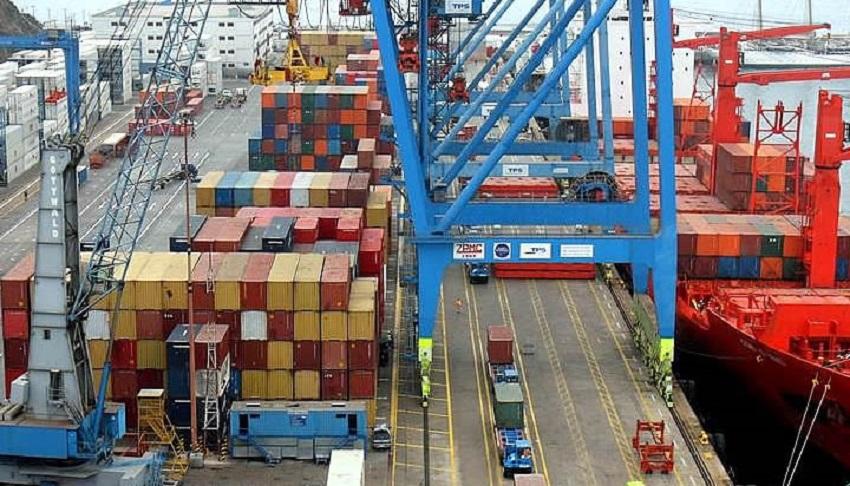Exportaciones en Bolivia presentan resultados positivos durante el último año