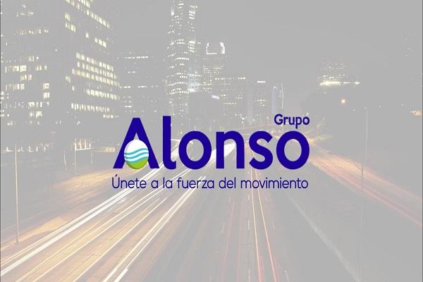 Grupo Alonso