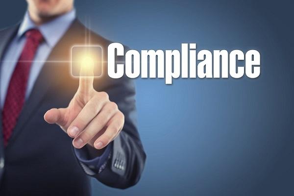 I Foro Internacional de Compliance en Logística