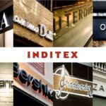 Grupo Inditex