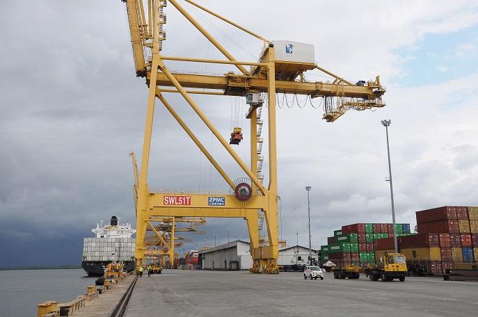 Más de 400 bienes relacionados con industria no deberán pagar arancel para su importación a Colombia