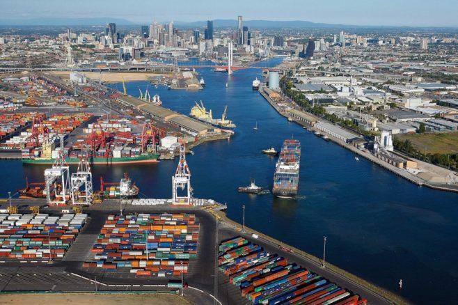 Exportadores de Perú consideran que acuerdo comercial con Australia aportará a diversificar envíos
