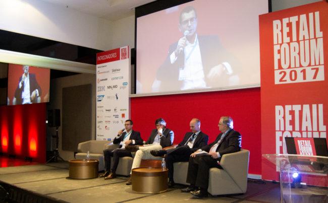 Retail Forum 2018