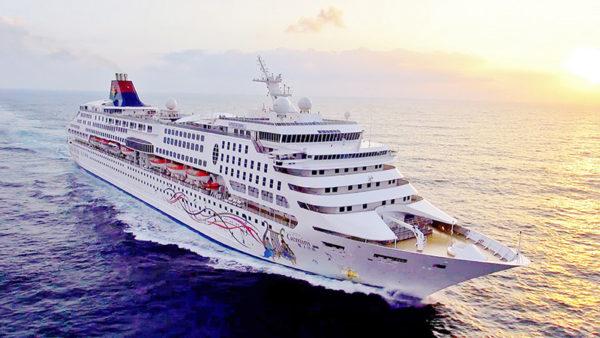 Star Cruisess