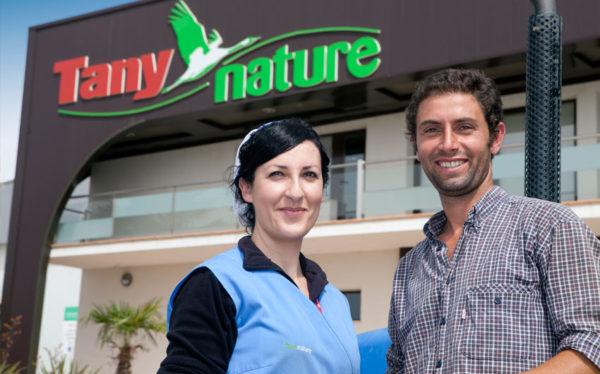 Tany-Nature-La-comunidad-Tanynature-productores-de-fruta-buenas-practicas-sociales-6