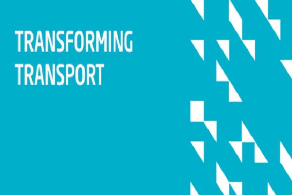 Transforming Transport,