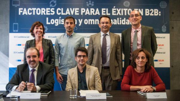 el-reto-de-las-empresas-espanolas-destacar-en-logistica-para-competir-en-todo-el-mundo