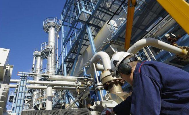 Gremios industriales de Centroamérica debaten cómo relanzar sector
