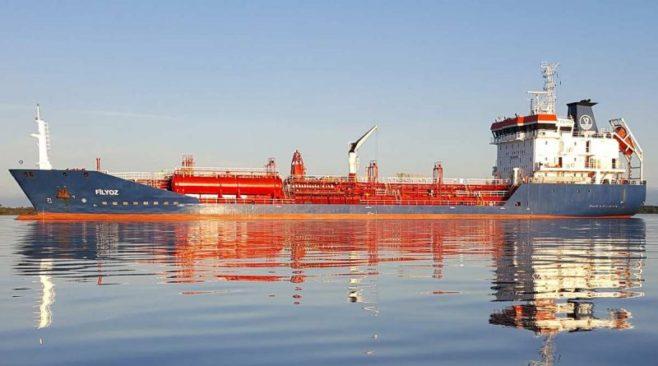 Estados Unidos anuncia sanciones a 56 empresas navieras y de transporte de Corea del Norte