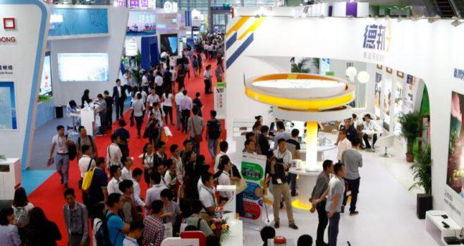 Últimas tendencias y expertos logísticos, protagonistas en el Congreso internacional del Logistic Summit & Expo