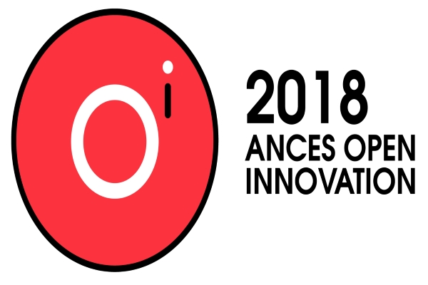 Ances Open Innovation