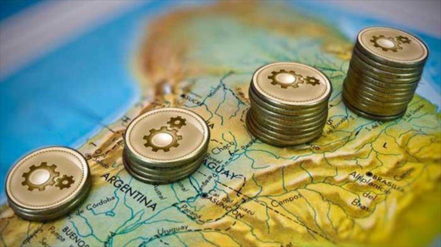 BID prevé que Latinoamérica crecerá 2,6% de promedio en 2018-2020