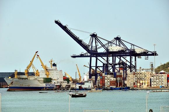 Colombia y Nicaragua buscan profundizar relaciones comerciales, en el marco de una serie de preferencias arancelarias