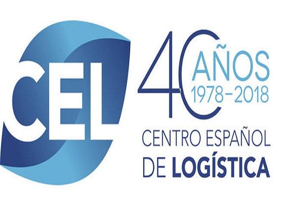 Congreso CEL de Logística Hospitalaria
