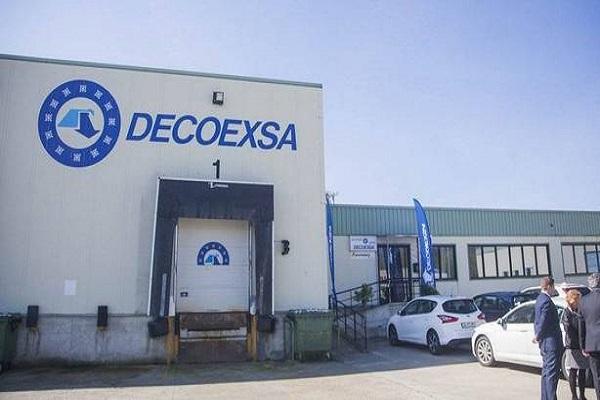 Decoexsa