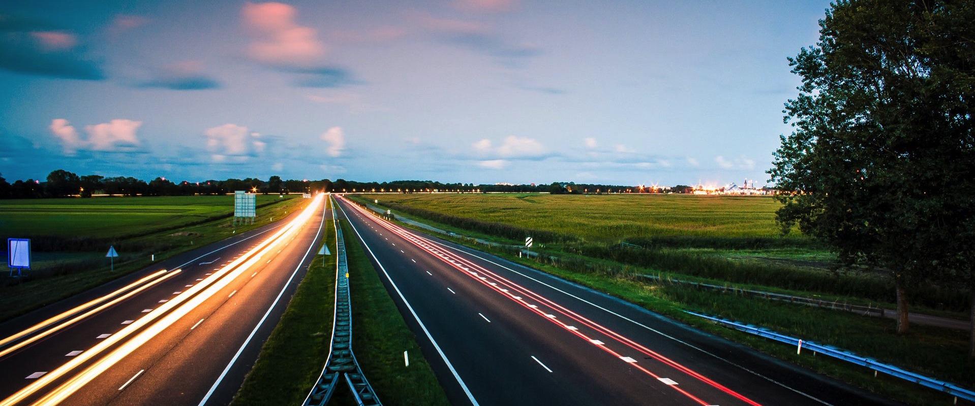 El BID da 500 millones en garantías de inversión a Argentina para impulsar infraestructura