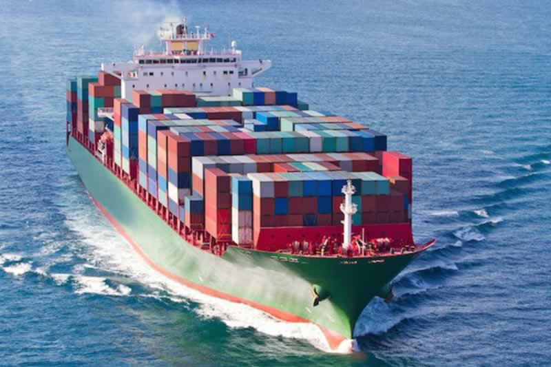El mercado latinoamericano y el puerto de Huelva estrechan lazos durante evento de logística en Brasil