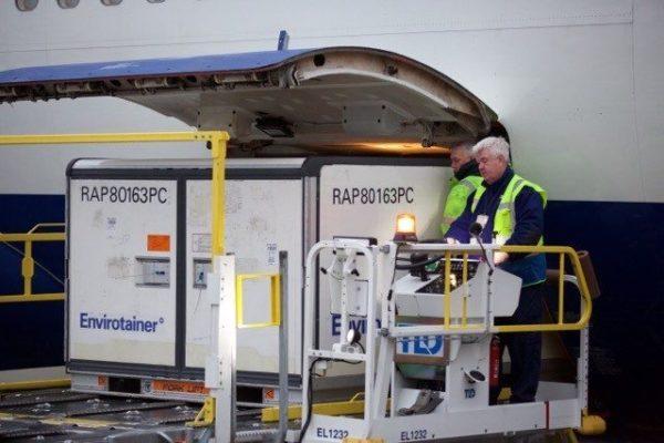 IAG-Cargo-Constant-Climate