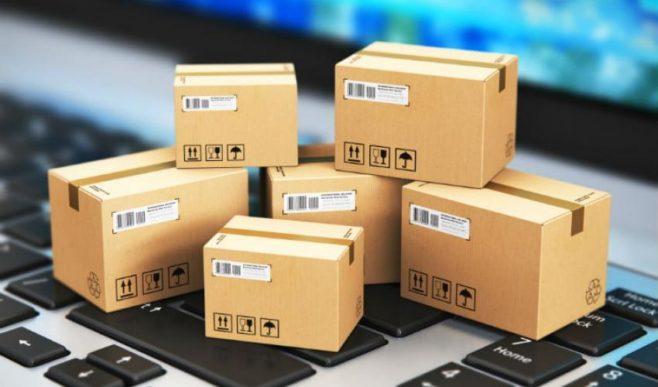 La empresa Mercado Libre fortalece su capacidad logística en Colombia