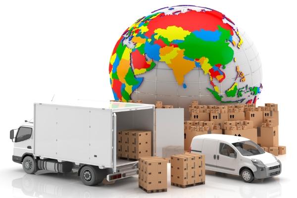 Transporte Tecnologic 4.0
