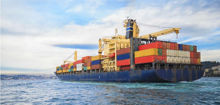 Una misión uruguaya presenta en Miami su oferta exportable