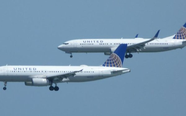 aerolíneas estadounidenses (A4A)