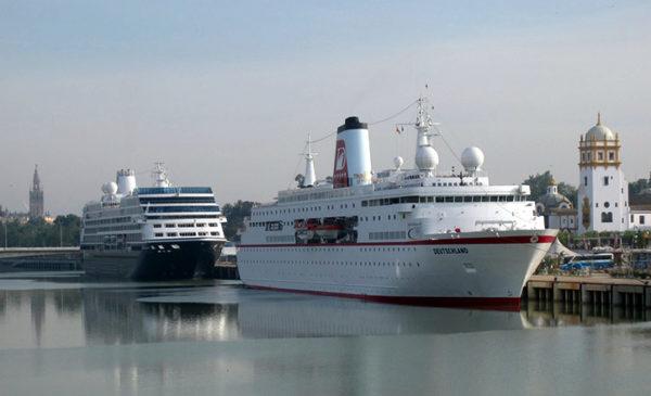 cruceros-sevilla
