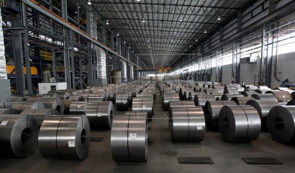 Así será la política de aranceles de Estados Unidos al acero y al aluminio