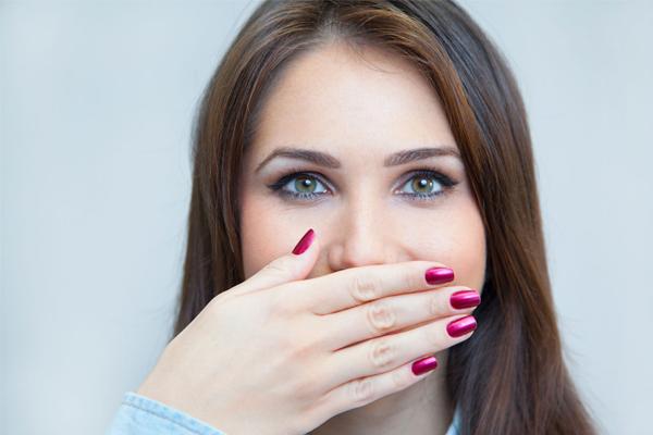 ortodoncia invisalign