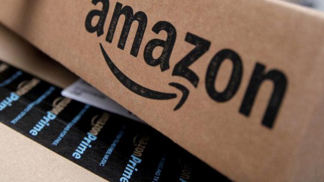 Amazon facilita el acceso Prime a la población con menos recursos en Estados Unidos