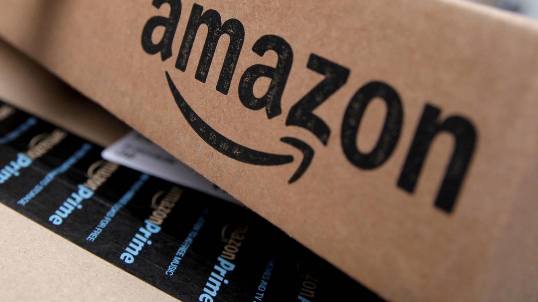 Amazon cierra el primer trimestre con un aumento del 75% de los beneficios
