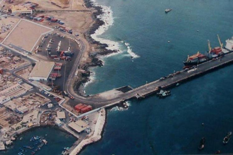 Bolivia realizará su primera importación de carga por un puerto peruano