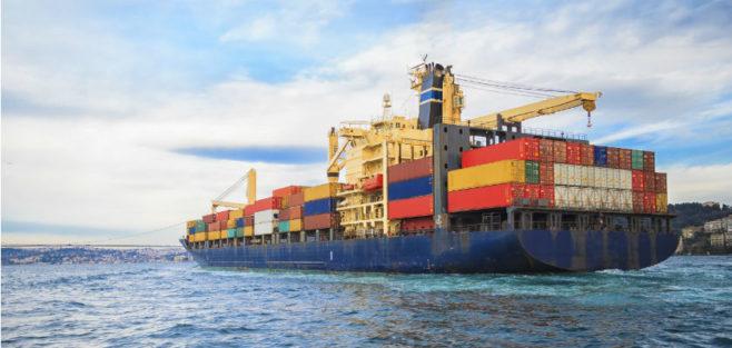 CEPAL presenta informe sobre el valor en las exportaciones uruguayas