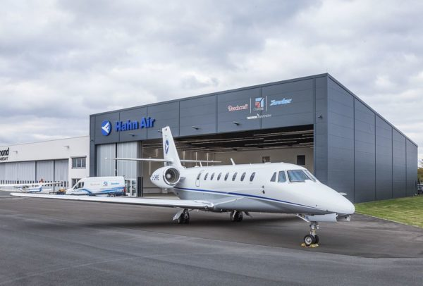 Cessna_Citation_Sovereign_HR
