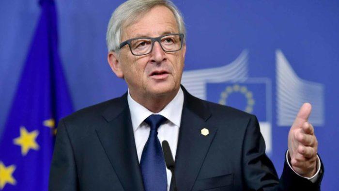 Comisión-Europea-inversiones-extranjeras-Jean-Claude-Juncker-737x415
