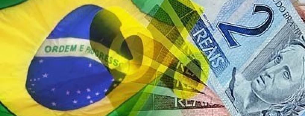 El sector servicios en Brasil cayó un 1,8% en el primer bimestre del año