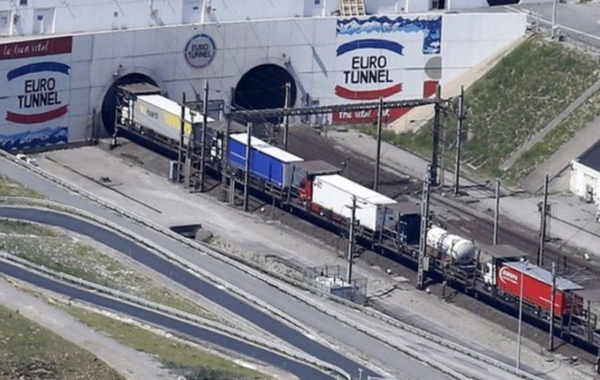 Eurotunnelcamiones