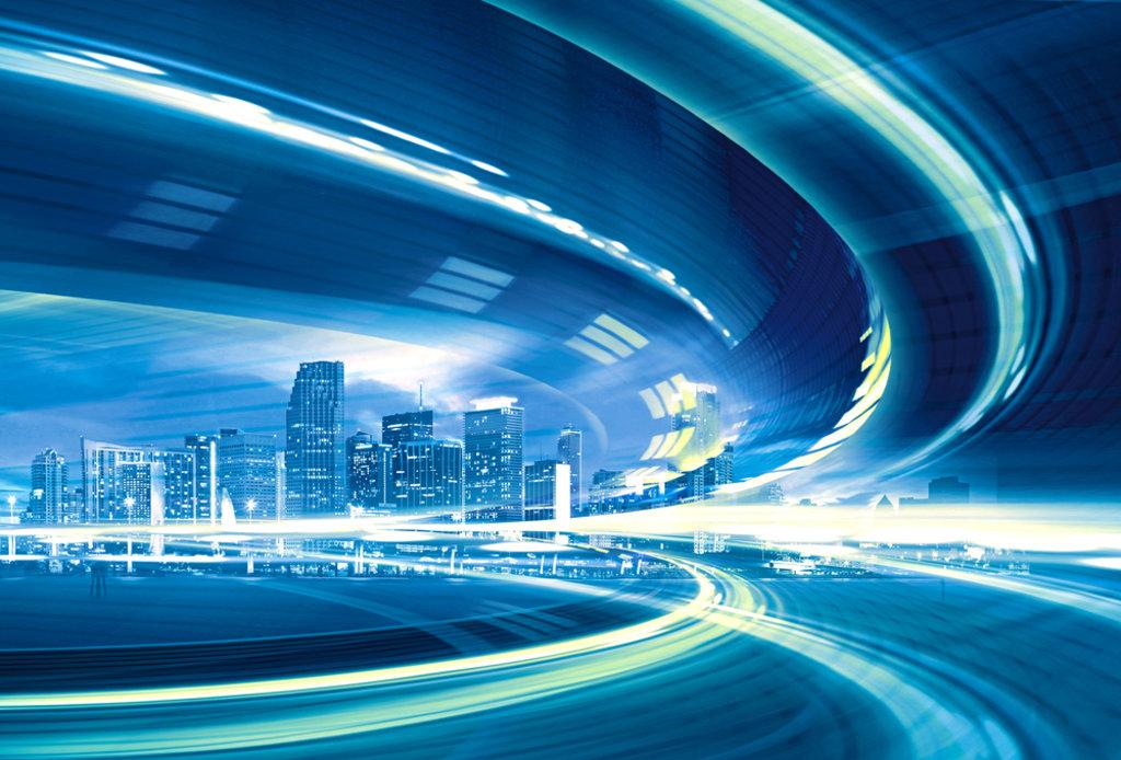 Inauguran XO Square, el primer centro global de innovación para logística en Brasil